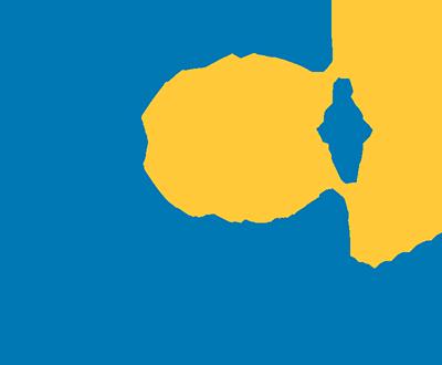 Costellazioni Familiari Bologna